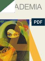 ACADEMIA 2013-2014_3.pdf