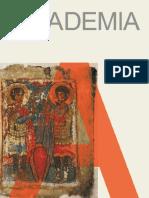 academia 2015_4.pdf