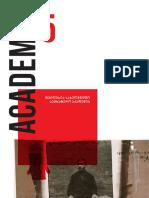 Academia_2016-2017_N5.pdf
