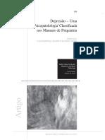 depressao_psicopatologia.pdf
