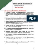 KeyachievementsMOHR2018-19fin.pdf