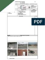 RAPPORT DES ACTIVITES DU 24 06 2020
