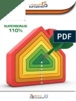 Guida_Superbonus110.pdf