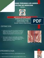 abscesosanorrectaleso_final (1)