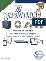 PE_2020_05.pdf