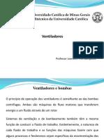 1470405_6 - Ventiladores.pdf