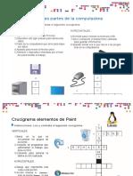 pdf-crucigramas-de-computacion