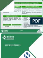 111h01_v3_participante.pdf