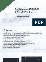 Sample Basic Computation - Rule 7&8.pptx