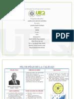 2020-002-CLB-CUADRO COMPARATIVO FILOSOFÍAS DE CALIDAD