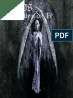 Anjos - Réquiem de Fé.pdf