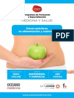 ClavesPracticAlimentNutri.pdf