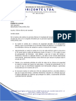 COTIZACION SANTA LOMA.docx