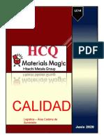 """2020-004-CBL-PROYECTO """"APLICACIÓN DE LAS HERRAMIENTAS DE LA CALIDAD Y MEJORA CONTINUA"""" (1).docx"""