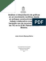 8416012.2017.pdf