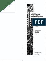 Mitologie_III_RP_Ideologiczne_podstawy_p.pdf