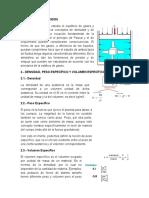 CONCEPTOS DE FLUIDOS Y ELASTICIDAD.docx