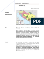 Kalendarium_-_historia_Chorwacji_histori (1).pdf