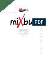 Mixbus2