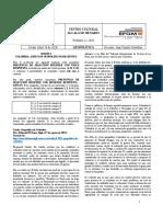 Geopolítica (1) - Documentos de Google.pdf