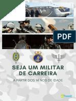 cecb23_526ab17eb3c148fbb8b8e8c4f03f258f.pdf