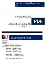 Lecture 1 Introduction and Accounting regulation(1) (1).ppt