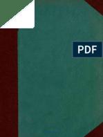 Pascu, Sufixele românești.pdf