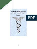 13_Salud y Curación.pdf