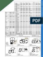 Mercury Outboard Fuel System Parts -PDF, ENG, 1.43 MB-.pdf