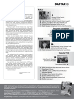 Infoz edisi 2