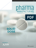 PM1905-Solid-Dose