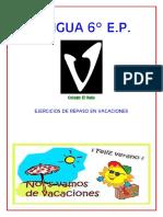 trabajo-verano-6c2baep.pdf