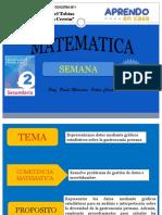 reto (1).pdf