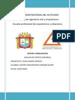 ANALISIS DE COSTOS UNITARIOS ENTREGA FINAL.pdf