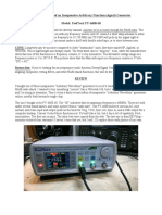review_of_a_cheap_function_generator