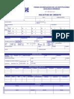 SOLICITUD_DE_CREDITO_FEINGE.pdf