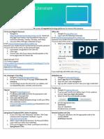 mots f2020 h9th tech menu  2