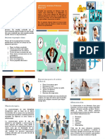 folleto estres laboral.pdf