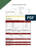 u.u.pdf