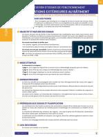 fi-attestations-plomberie-re-evacuations-exterieures-batiment (1).pdf