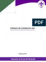 Guía-Código-de-Conducta-ASV-Dic-2019