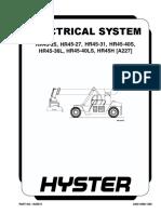 Sistema Eléctrico.pdf
