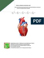 modul DM SKA dr yanni.doc