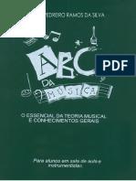 APOSTILA MATEUS 1-convertido (1).pdf