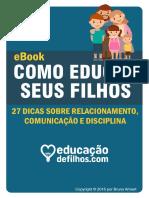 Ebook-como-educar-seus-filhos(1)