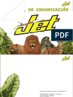 manual de comunicacion JET.pdf
