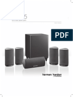 Harman_Kardon-1721451586-HKP4799_HKTS5_OM_EMEA_hiRes