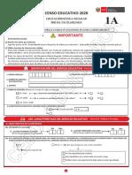 Cedula 1A Censo Educativo 2020.pdf
