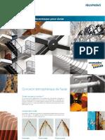 Brochure-Anticorrosion-2016.FR_.pdf