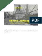 Vapor Flandre 14-08-1939  - Xabier Iñaki Amezaga Iribarren-